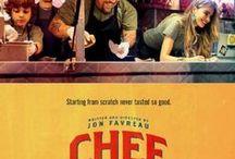 Foodie Film / De allerleukste en lekkerste foodie films in één overzicht. Kijken is proeven. Films over koken, eten, maaltijden, etc. Mijn favoriete genre food films.