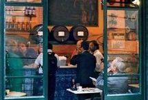 Culinaire reizen / Tips en inspiratie voor culinaire reizen, food trips, wijnreis. Onze favoriete culi-adresjes. Wine travel. Vakantie voor foodies. Ga met ons mee naar wijngaarden, wijndomeinen. Geniet van eten en drinken. citytrips for foodies. Food tours en meer. trips voor food lovers.