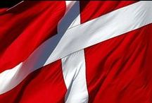 D E N M A R K༺♥༻ / ༺♥༻ Everything Denmark ༺♥༻See my other 22 Danish boards for Copenhagen, Skagen, Ribe, Odense, Vikings etc.༺♥༻  / by J. Jensen