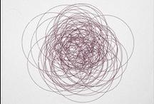 geometry / minimalism