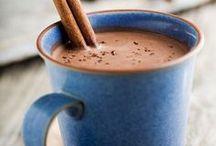 Mug ♥ Cup / マグカップ