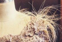 Karin Cagy Cocktail Dresses / Vestidos de festa sob medida Rio de Janeiro