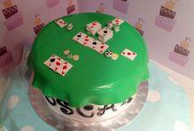 Tartas de Fondant Online / ¿Buscas ideas para ese evento tan especial? ¡Aquí puedes encontrar algunas de nuestras tartas más populares!