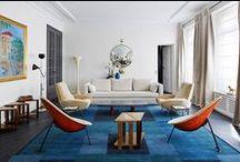 PROdesign / Interiors