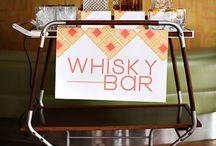 Wedding other bar