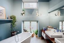 PROdesign/ Bathrooms