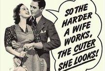 Mad Ads & Propaganda