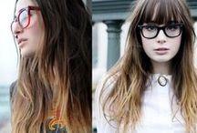 oculos nerds