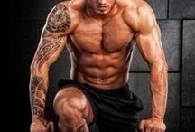 zdrowie, sport, fitness, bieganie