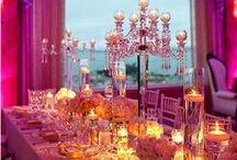Weddings by DEKKO88