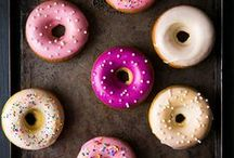 donuts and delights