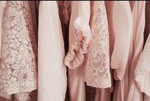 SPRING 15 COLOR: Petal Pink