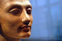 Ókori Egyiptom- Ancient Egypt