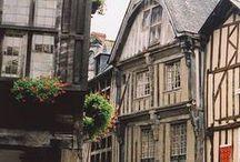 Középkor- Medieval