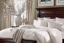 Beautiful Bedrooms 1 / *