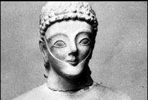 Etruszkok