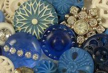 BLUE, baby blue,cobalt blue, royal blue, indigo, denim..........