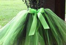 Green, minty mint, jade, emerald .......... 1