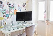dream office & stationary