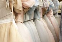 .p.a.s.t.e.l.s. / everything beautiful you can think of in soft colours enjoy pinning!!!!