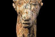 Őskor- Prehistori
