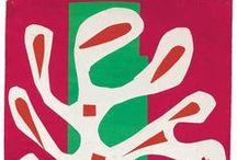 Matisse, Henri (1869- 1954)