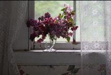 windowsill  charm..........