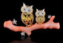 Master Exclusive Jewellery
