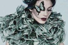 Surreal Fashion