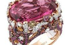 Alessio Boschi Jewellery
