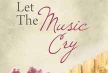 Let The Music Cry / Drifters, Book Seven