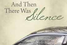 And Then There Was Silence / Book Six of the Drifters series