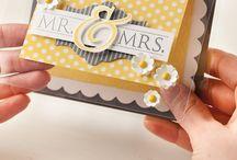 kartki ślubne i okolicznościowe