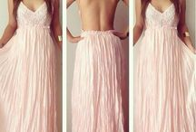 MUST HAVE >>dress<<
