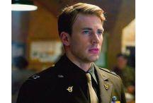 Evans=Cap