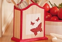 Decorative Inspiration