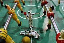 No Football,No Life!! / by maria