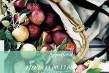 Appelfeest