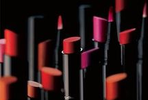 Fall 2013 Makeup Collections