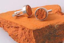 Cufflinks accessories