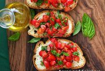 Healthy & Good Food ||