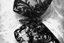 Gifs I Love / by Nikki Lennox Grimaldi ⚜