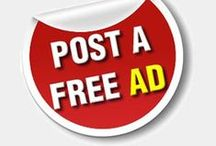 Advertising / Classifieds in Uganda for cars, jobs, real estate, services, buy and sell. Your options are endless so come on in without leaving your suburb.