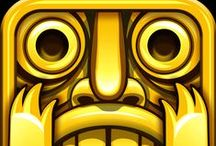 Oyunlar Oyunzet / Oyunzet.com'da yer alan en güzel oyunlar paylaşılacaktır.