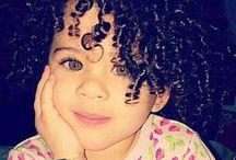 Cute Baby's ❤ / Frumusetea din suflet de copil ❤❤❤