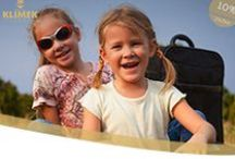 Family Time / In our Hotel Children's Day continues all year. See for yourself http://bitly.pl/WszystkoDlaDzieci