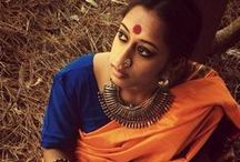 9 yards / its all about sarees, jewellery, wedding and much more