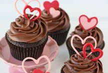 Muffin/Cupcake