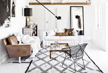 Divine Design / by Tina Alberico Stoecklein