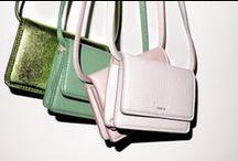 Bags / by Miriam Miras
